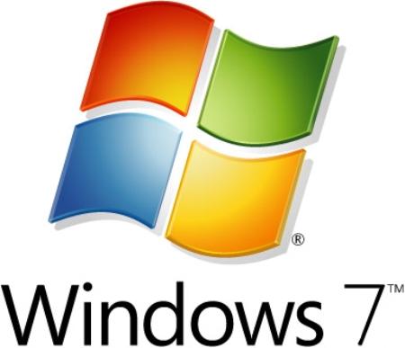 Что такое Windows