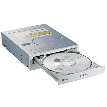 CD-привод оптических дисков