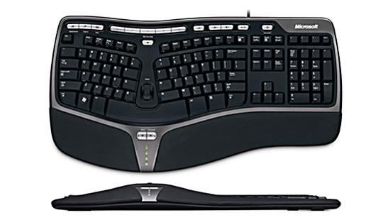 Функцианальнорсть клавиатуры к клавиатуре