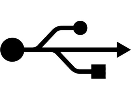 Картинки по запросу USB обозначение